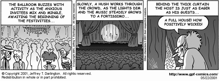 [Comic for Tuesday, May 22, 2001]