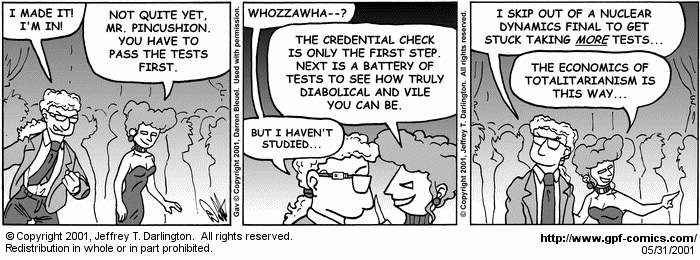 [Comic for Thursday, May 31, 2001]