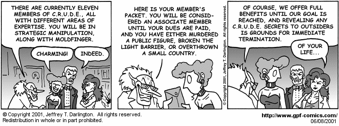 [Comic for Friday, June 8, 2001]
