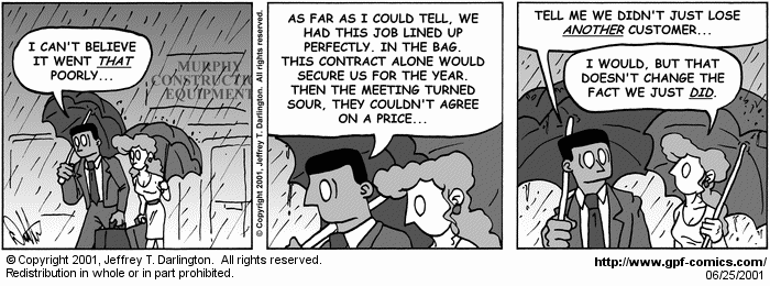 [Comic for Monday, June 25, 2001]