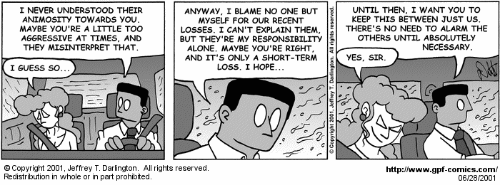 [Comic for Thursday, June 28, 2001]