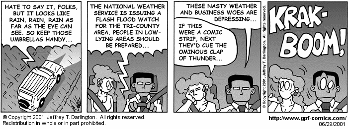 [Comic for Friday, June 29, 2001]
