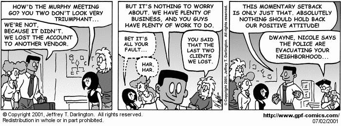 [Comic for Monday, July 2, 2001]