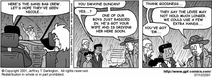 [Comic for Tuesday, July 10, 2001]