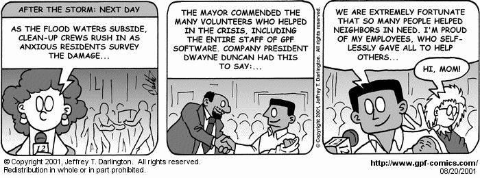 [Comic for Monday, August 20, 2001]