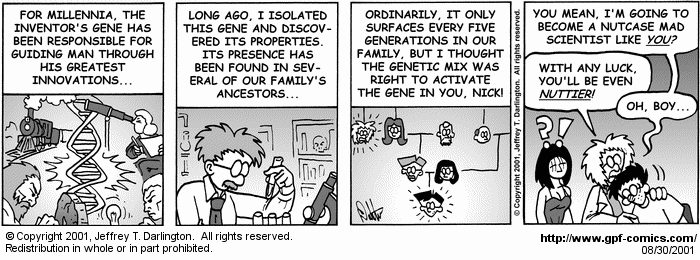 [Comic for Thursday, August 30, 2001]