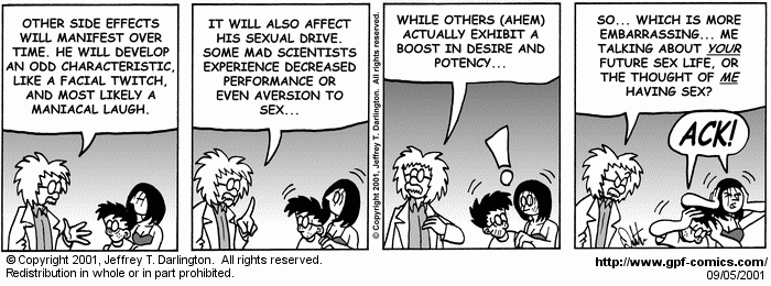 [Comic for Wednesday, September 5, 2001]