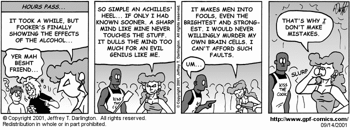 [Comic for Friday, September 14, 2001]