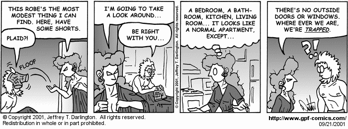 [Comic for Friday, September 21, 2001]