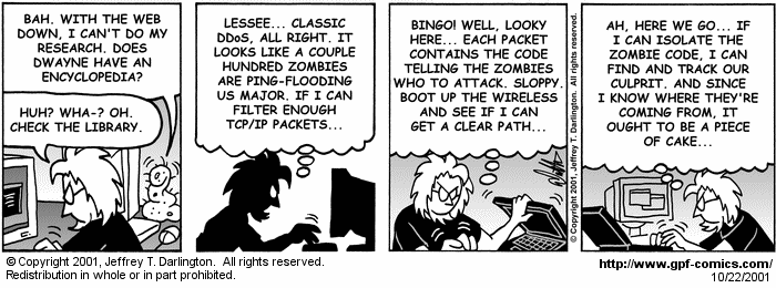 [Comic for Monday, October 22, 2001]