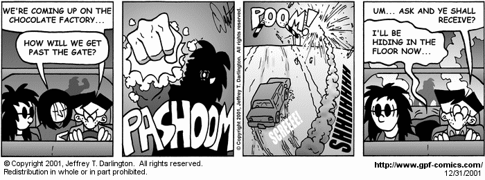 [Comic for Monday, December 31, 2001]