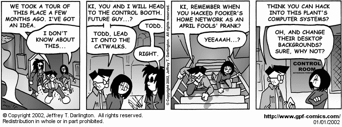[Comic for Tuesday, January 1, 2002]