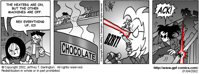 [Comic for Friday, January 4, 2002]