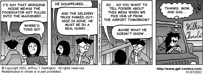 [Comic for Monday, January 7, 2002]