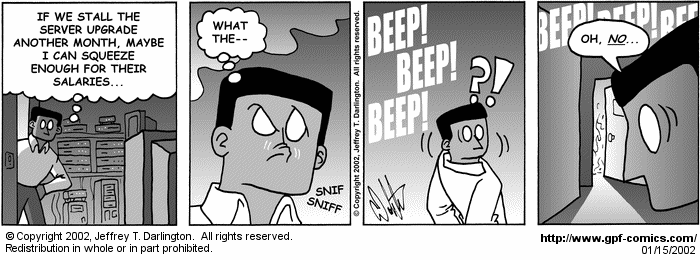[Comic for Tuesday, January 15, 2002]