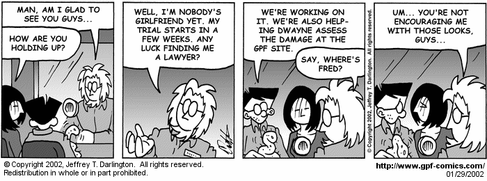 [Comic for Tuesday, January 29, 2002]