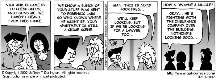[Comic for Friday, February 1, 2002]
