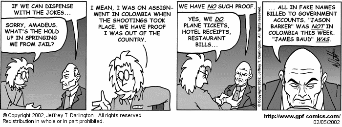 [Comic for Tuesday, February 5, 2002]