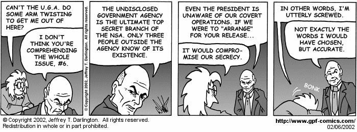 [Comic for Wednesday, February 6, 2002]