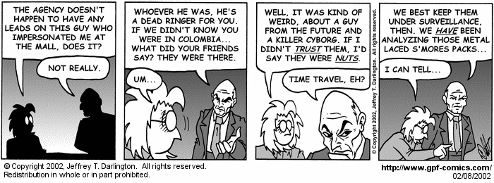 [Comic for Friday, February 8, 2002]