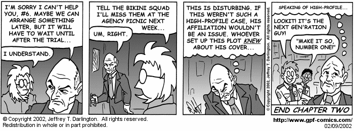 [Comic for Saturday, February 9, 2002]