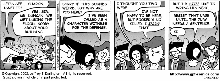 [Comic for Tuesday, February 19, 2002]