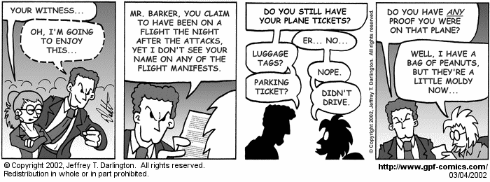 [Comic for Monday, March 4, 2002]
