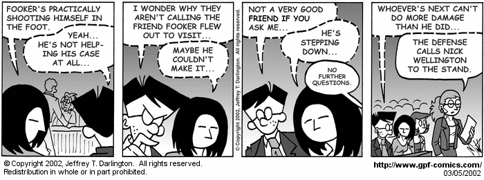 [Comic for Tuesday, March 5, 2002]