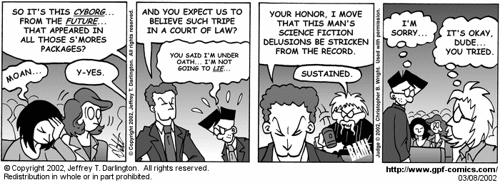 [Comic for Friday, March 8, 2002]