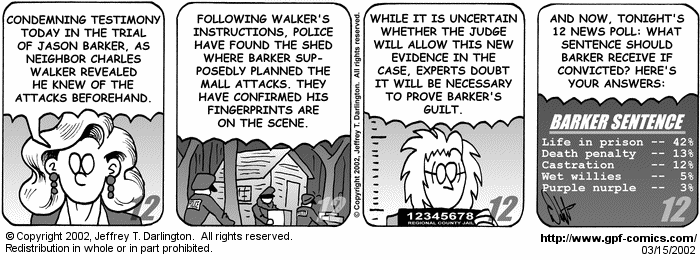 [Comic for Friday, March 15, 2002]