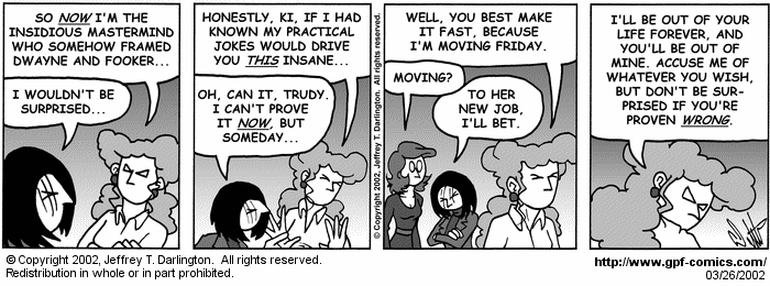 [Comic for Tuesday, March 26, 2002]