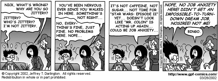 [Comic for Thursday, March 28, 2002]