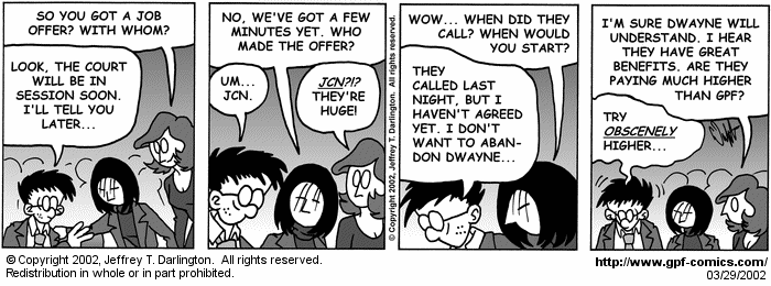 [Comic for Friday, March 29, 2002]