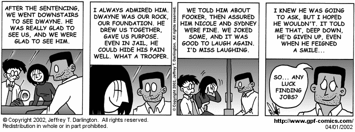 [Comic for Monday, April 1, 2002]