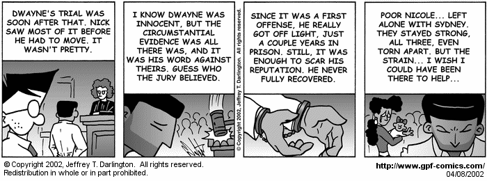 [Comic for Monday, April 8, 2002]