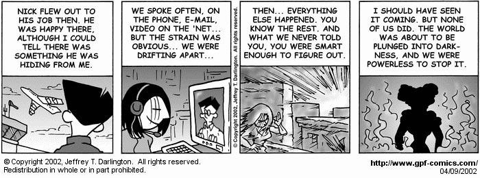 [Comic for Tuesday, April 9, 2002]