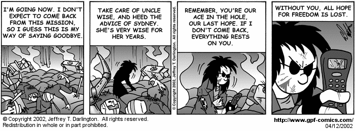 [Comic for Friday, April 12, 2002]