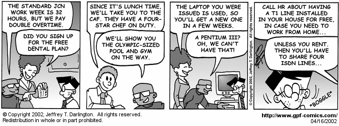 [Comic for Tuesday, April 16, 2002]