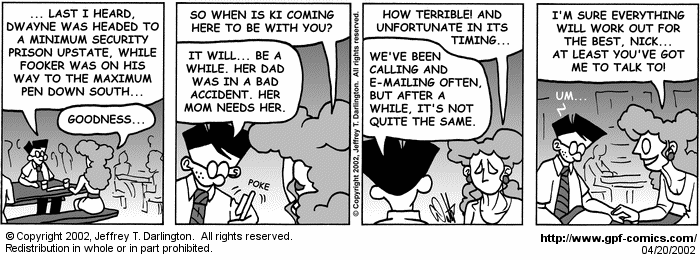 [Comic for Saturday, April 20, 2002]