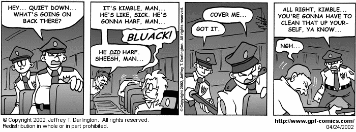 [Comic for Wednesday, April 24, 2002]
