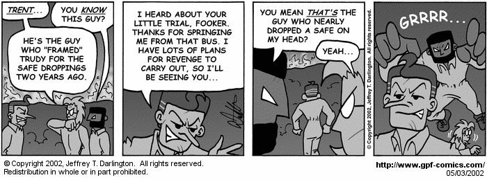 [Comic for Friday, May 3, 2002]