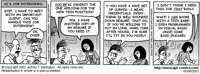 [Comic for Wednesday, May 8, 2002]