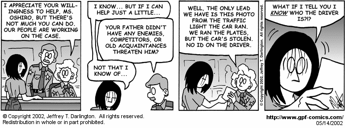 [Comic for Tuesday, May 14, 2002]
