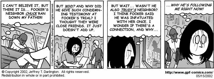 [Comic for Wednesday, May 15, 2002]