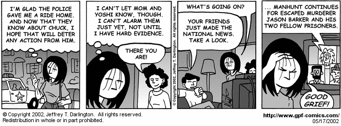[Comic for Friday, May 17, 2002]