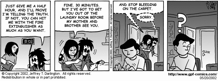 [Comic for Monday, May 20, 2002]