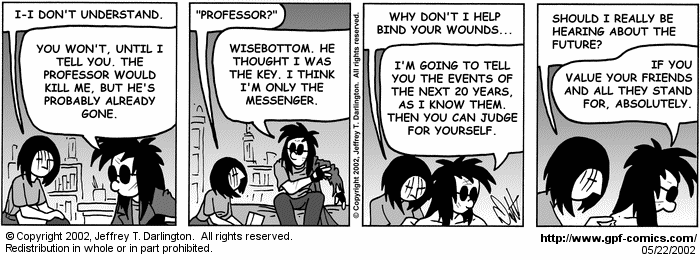 [Comic for Wednesday, May 22, 2002]