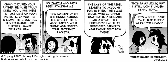 [Comic for Tuesday, May 28, 2002]