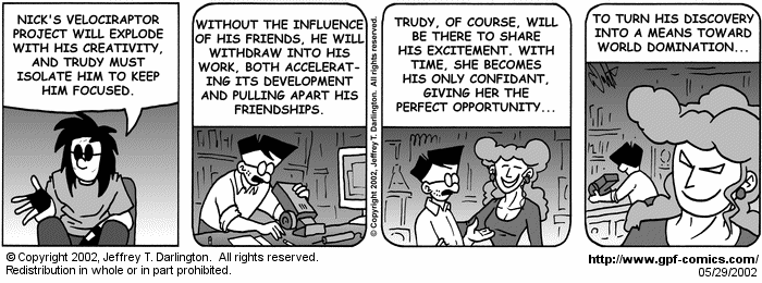 [Comic for Wednesday, May 29, 2002]