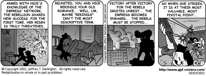 [Comic for Monday, June 3, 2002]